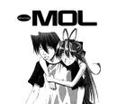 MOL (Short Story)