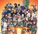 Naruto (Universo)