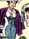 Glitter (Earth-616) from Tales of Suspense Vol 1 47 001.jpg