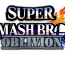 Super Smash Bros. Oblivion