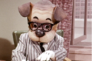 Bark Bent (The Adventures of Super Pup) 0002.png