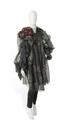 Christian Lacroix Fall Winter 2005 Haute Couture Sortie de Bal Opera coat.png