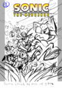 Sonic 281 V concept.jpg