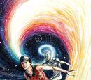Dawn Greenwood (Earth-616)