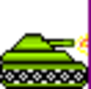 War-icon.png