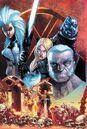 Extraordinary X-Men Vol 1 6 Textless.jpg