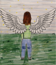 Winged Girl.png