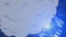 L'explosion de Seira.png