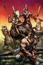 Hercules Vol 4 3 Textless.jpg