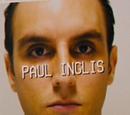 Paul Inglis