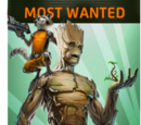Most Wanted (1)