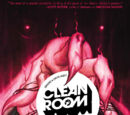 Clean Room Vol 1