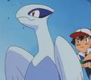 Silver (Pokémon)