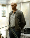 Kebo (Earth-199999) from Marvel's Agents of S.H.I.E.L.D. Season 3 4 0001.png