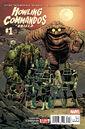 Howling Commandos of S.H.I.E.L.D. Vol 1 1.jpg