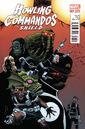 Howling Commandos of S.H.I.E.L.D. Vol 1 1 Shalvey Variant.jpg