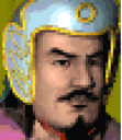 Cao Zhen (ROTKR).png