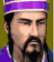 Zhuge Liang (ROTKR).png