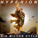 Hyperion Vol 1 1 Hip-Hop Variant Textless.jpg