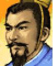 Cao Cao (ROTK2PS).png