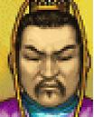 Cao Pi (ROTK2PS).png