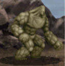 Golem battle (TS).png