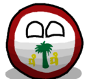 Kanem-Bornu Empireball