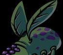 Novelty Bug