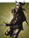 Geralt in MoC.png
