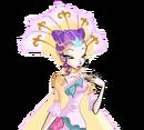 Königin von Linphea.png