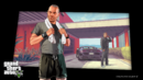 DevinWeston-GTAV-EntryScreen Artwork.png