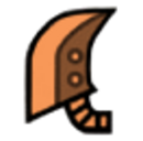 Great Sword Icon Orange.png