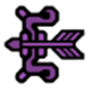 Bow Icon Purple.png