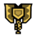 Charge Blade Icon Yellow.png
