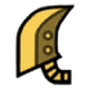 Great Sword Icon Yellow.png