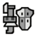 Gunlance Icon White.png