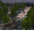 Rocky River Airfield