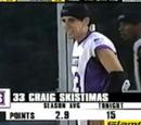 The Stuttering Craig Slamball Highlight Reel