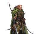 Hreimur Pathfinder