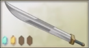 Great Sword (AWL).png