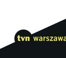 Nieistniejące kanały TV