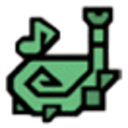 Hunting Horn Icon Green.png