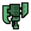 Switch Axe Icon Green.png