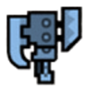 Switch Axe Icon Light Blue.png