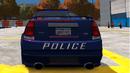 Police Stinger-GTAIV-Rear.png