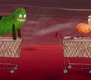 Cart Rustlers / Swim Lessons/Gallery