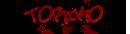 Toriko Fan Fiction Wiki-wordmark.png