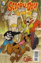 Scooby-Doo Team-Up Vol 1 10.jpg