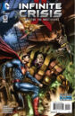 Infinite Crisis The Fight for the Multiverse Vol 1 10.jpg