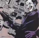 Gotham Central Vol 1 13 Textless.jpg